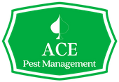 Ace Pest Management Logo